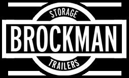 Brockman Trailers -